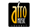 Afro Music Channel