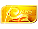 BBS Channel 2