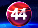 Channel 44