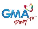 GMA Pinoy TV Middle East