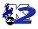 KTWO-TV
