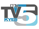 KYES-TV