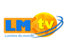 LM TV
