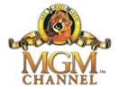 MGM Channel Southeast Europe