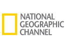 National Geographic Channel Middle East