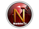 Noble TV