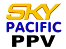Sky Pacific PPV