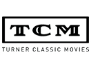 TCM Middle East & Africa