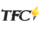 TFC Middle East