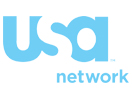 USA Network West