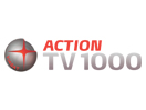 TV 1000 Action East +21