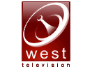 West Television