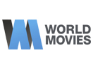 World Movies Channel