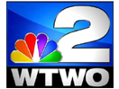 WTWO-TV