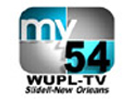 WUPL-TV