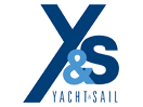 Yacht & Sail Channel
