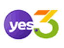 Yes Series Channel