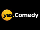 Yes Comedy
