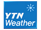 YTN Weather