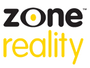 Zone Reality South Africa